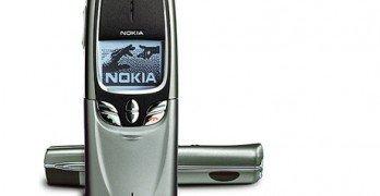 Vanhoista Nokia-puhelimista tullut arvokkaita keräilykohteita